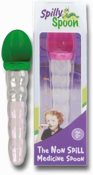 507982120.spilly spoon gyogyszeradagolo kanal