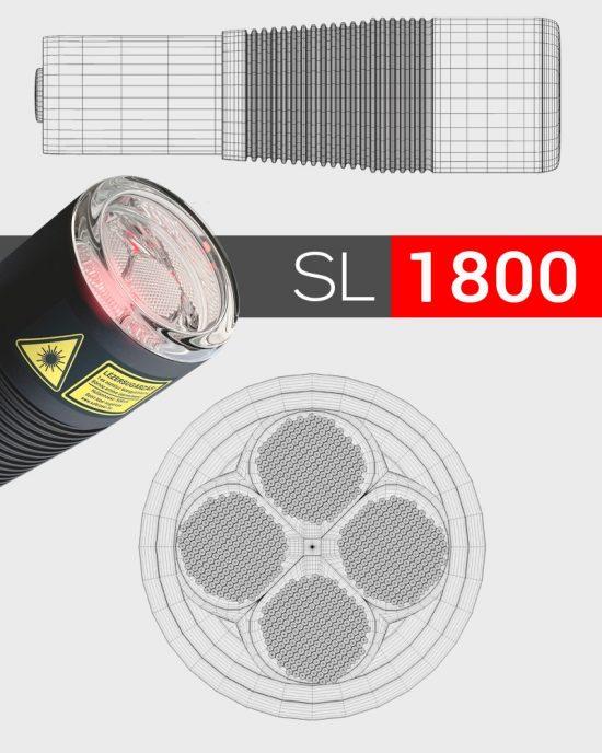SL1800