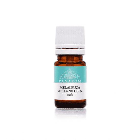 275 melaleuca alternifolia 5ml
