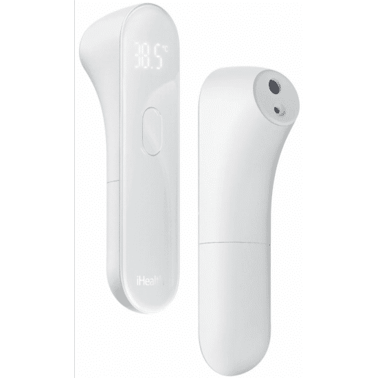 ihealth pt3 no touch thermometer.jpg e1590340395152