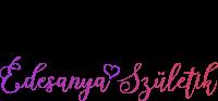 edesanya-szuletik-logo-1000